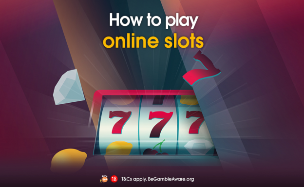 How-To-Play-Slots
