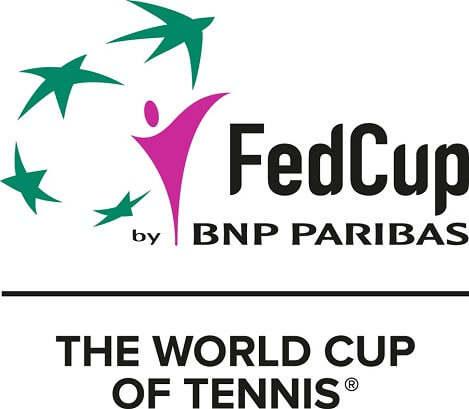 Tennis-Betting-with-the-Federation-Cup