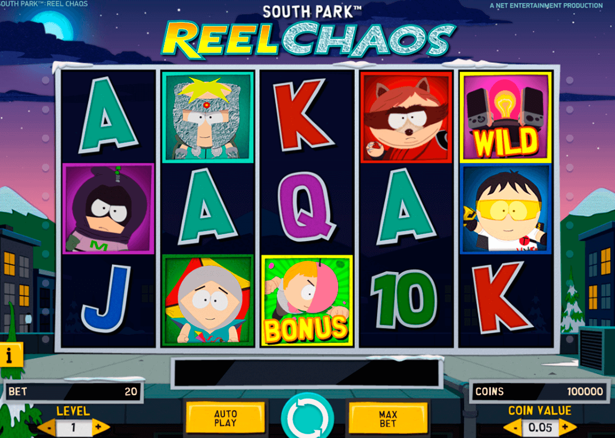south-park-reel-chaos-slot-game